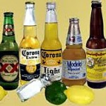 popular six mexican beers