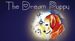 Dream Puppy poster