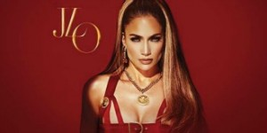 poster of JLO