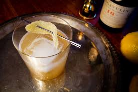 scotch highball