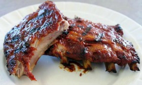 Oven-Baby-Back-Ribs-with-Hoisin-BBQ-Sauce