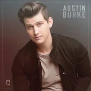 country singer poster