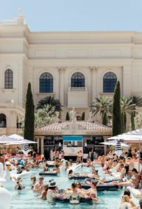 Photo Credit Palm Ocean Digital