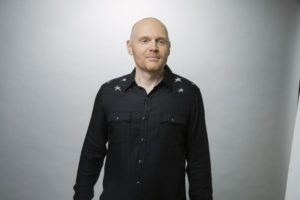 Photo Credit: Joseph Llanes